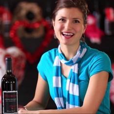 emma-naked-winery