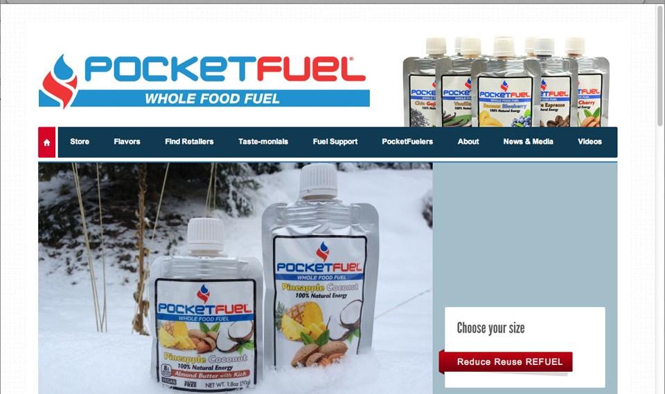 pocketfuel-1